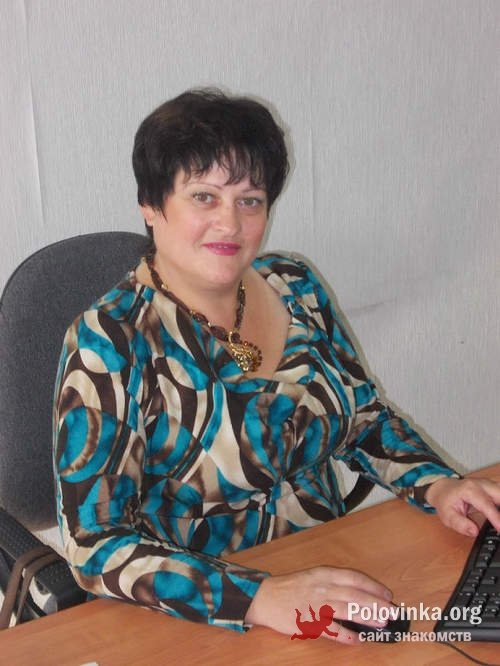 Сайт знакомств в гергебильский